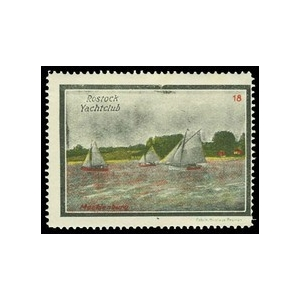http://www.poster-stamps.de/3402-3710-thickbox/rostock-yachtclub-mecklenburg-18.jpg