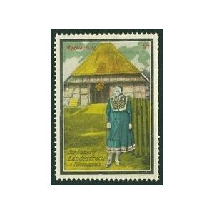 http://www.poster-stamps.de/3404-3712-thickbox/schonberg-landestracht-d-furstentums-mecklenburg-64.jpg