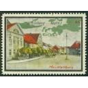 Schönberg Markt Mecklenburg 65