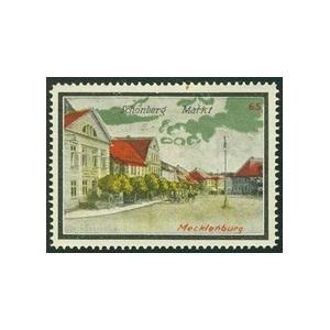 http://www.poster-stamps.de/3405-3713-thickbox/schonberg-markt-mecklenburg-65.jpg