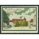 Schönberg Markt Mecklenburg 67