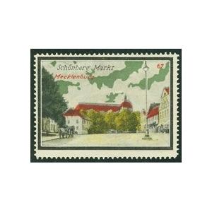 http://www.poster-stamps.de/3406-3714-thickbox/schonberg-markt-mecklenburg-67.jpg