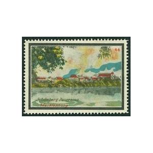 http://www.poster-stamps.de/3407-3715-thickbox/schonberg-panorama-mecklenburg-66.jpg