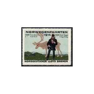 http://www.poster-stamps.de/341-348-thickbox/norddeutscher-lloyd-bremen-norwegenfahrten-1914-mit-datum.jpg