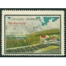 Sternberg Heidberg Mecklenburg 74