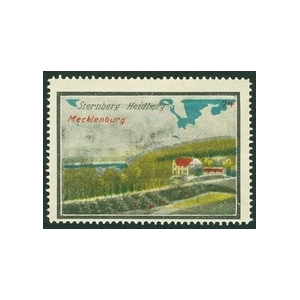 http://www.poster-stamps.de/3417-3725-thickbox/sternberg-heidberg-mecklenburg-74.jpg