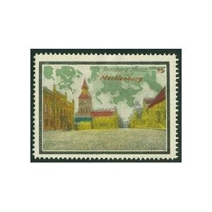 http://www.poster-stamps.de/3418-3726-thickbox/sternberg-markt-mecklenburg-75.jpg