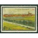 Sternberg Panorama Mecklenburg 72