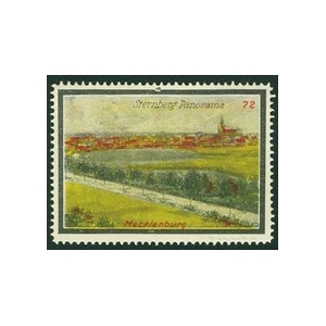 http://www.poster-stamps.de/3419-3727-thickbox/sternberg-panorama-mecklenburg-72.jpg