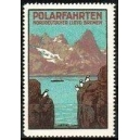 Norddeutscher Lloyd Bremen Polarfahrten
