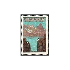 http://www.poster-stamps.de/342-349-thickbox/norddeutscher-lloyd-bremen-polarfahrten.jpg