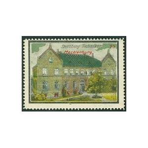 http://www.poster-stamps.de/3420-3728-thickbox/sternberg-technikum-mecklenburg-73.jpg