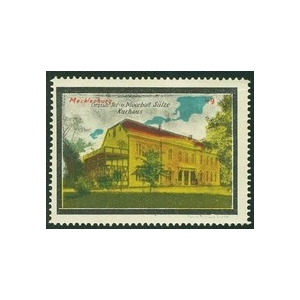 http://www.poster-stamps.de/3421-3729-thickbox/sulze-grossh-sol-u-moorbad-kurhaus-mecklenburg-49.jpg