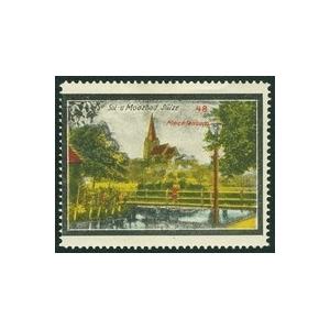 http://www.poster-stamps.de/3422-3730-thickbox/sulze-sol-u-moorbad-mecklenburg-48.jpg
