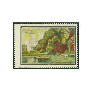 http://www.poster-stamps.de/3423-3731-thickbox/waren-am-kietz-mecklenburg-50.jpg