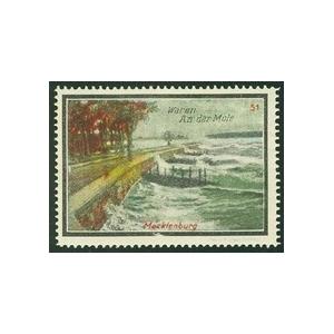 http://www.poster-stamps.de/3424-3732-thickbox/waren-an-der-mole-mecklenburg-51.jpg