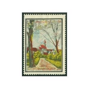http://www.poster-stamps.de/3425-3733-thickbox/waren-anlagen-am-stude-mecklenburg-53.jpg