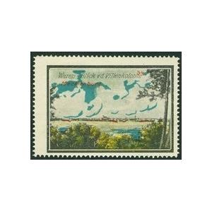 http://www.poster-stamps.de/3426-3734-thickbox/waren-blick-v-d-villenkolonie-mecklenburg-54.jpg