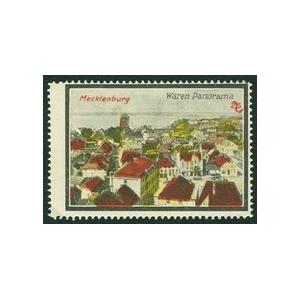 http://www.poster-stamps.de/3428-3736-thickbox/waren-panorame-mecklenburg-52.jpg