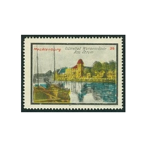 https://www.poster-stamps.de/3429-3737-thickbox/warnemunde-ostseebad-am-strom-mecklenburg-36.jpg