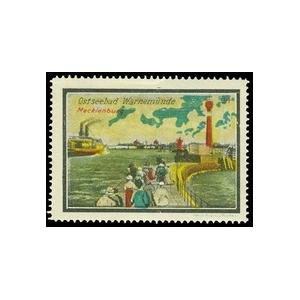 http://www.poster-stamps.de/3430-3738-thickbox/warnemunde-ostseebad-mecklenburg-34.jpg
