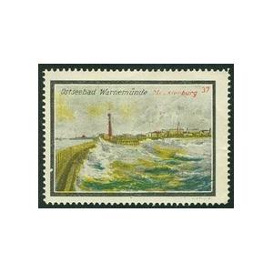 https://www.poster-stamps.de/3431-3739-thickbox/warnemunde-ostseebad-mecklenburg-37.jpg
