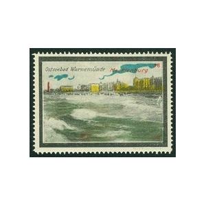 http://www.poster-stamps.de/3432-3740-thickbox/warnemunde-ostseebad-mecklenburg-38.jpg