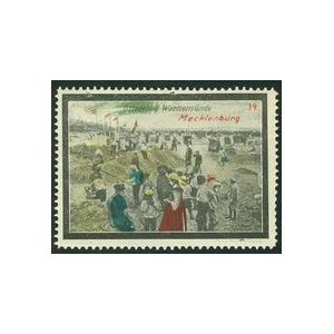 http://www.poster-stamps.de/3433-3741-thickbox/warnemunde-ostseebad-mecklenburg-39.jpg