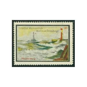 http://www.poster-stamps.de/3434-3742-thickbox/warnemunde-ostseebad-westmole-brandung-mecklenburg-35.jpg