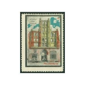http://www.poster-stamps.de/3436-3744-thickbox/wismar-alter-schwede-mecklenburg-61.jpg