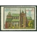 Wismar St. Georgenkirche Mecklenburg 63