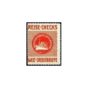 http://www.poster-stamps.de/344-351-thickbox/norddeutscher-lloyd-bremen-reise-checks-welt-creditbriefe.jpg