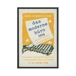 http://www.poster-stamps.de/3442-3750-thickbox/stuttgart-1958-das-moderne-buro-.jpg