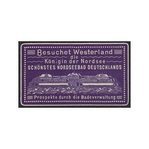 https://www.poster-stamps.de/3445-3753-thickbox/westerland-die-konigin-der-nordsee-violett.jpg