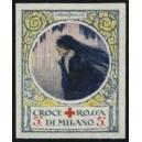 Croce Rossa di Milano (geschnitten)