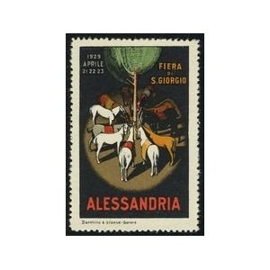 http://www.poster-stamps.de/3449-3758-thickbox/alessandria-1929-fiera-di-s-giorgio.jpg