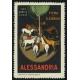 Alessandria 1929 Fiera di S. Giorgio