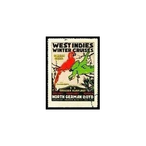 http://www.poster-stamps.de/345-352-thickbox/north-german-lloyd-west-indies-winter-cruises.jpg