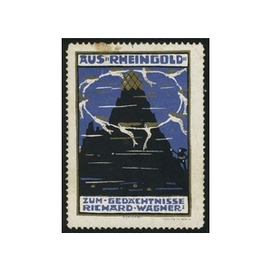 http://www.poster-stamps.de/3450-3760-thickbox/wagner-1-rheingold-wk-02-.jpg