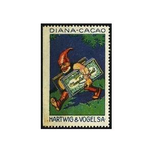 http://www.poster-stamps.de/3463-3774-thickbox/hartwig-vogel-diana-cacao-zwerg-mit-2-tafeln.jpg