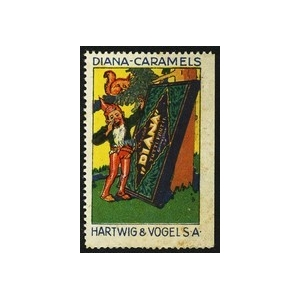 http://www.poster-stamps.de/3465-3776-thickbox/hartwig-vogel-diana-caramels-zwerg-eichhornchen-tafel.jpg