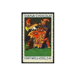 http://www.poster-stamps.de/3466-3777-thickbox/hartwig-vogel-diana-ccocolat-2-zwerge-packung-katze.jpg