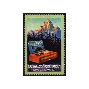 http://www.poster-stamps.de/3469-3780-thickbox/hauswaldts-sport-stangen-chocolade.jpg