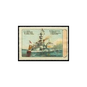 http://www.poster-stamps.de/347-354-thickbox/odin-kustenpanzerschiff-101.jpg