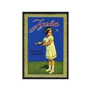http://www.poster-stamps.de/3475-3786-thickbox/igeha-chocolade-hauswald-madchen-biene.jpg