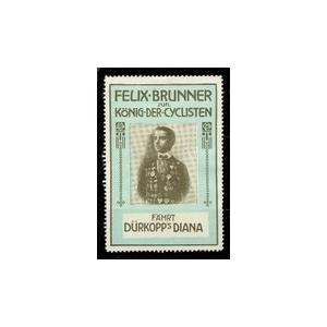 http://www.poster-stamps.de/35-58-thickbox/durkopp-diana-felix-brunner-konig-der-cyclisten-fahrt-blau-schwarz.jpg