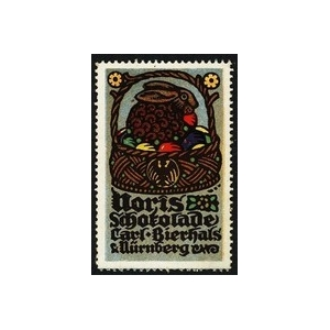 http://www.poster-stamps.de/3502-3804-thickbox/noris-schokolade-carl-bierhals-nurnberg-osterhase-im-korb.jpg