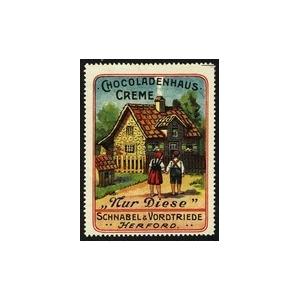 https://www.poster-stamps.de/3524-3826-thickbox/schnabel-vordtriede-herford-chocoladenhaus-creme-.jpg