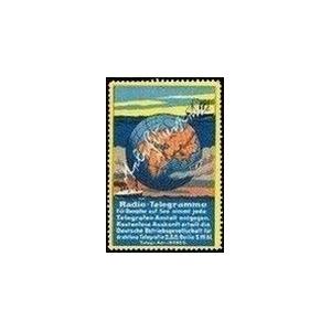 http://www.poster-stamps.de/353-360-thickbox/telefunken-radio-telegramme-fur-dampfer-.jpg