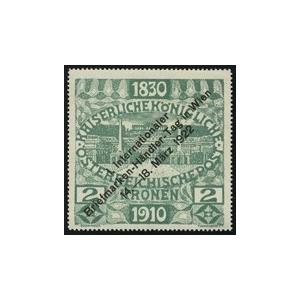 http://www.poster-stamps.de/3532-3834-thickbox/wien-1922-i-briefmarken-handler-tag-2-kronen-grun.jpg